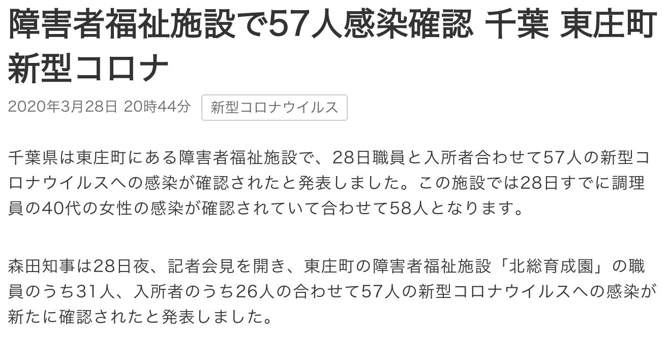 20200328新型コロナウイルス