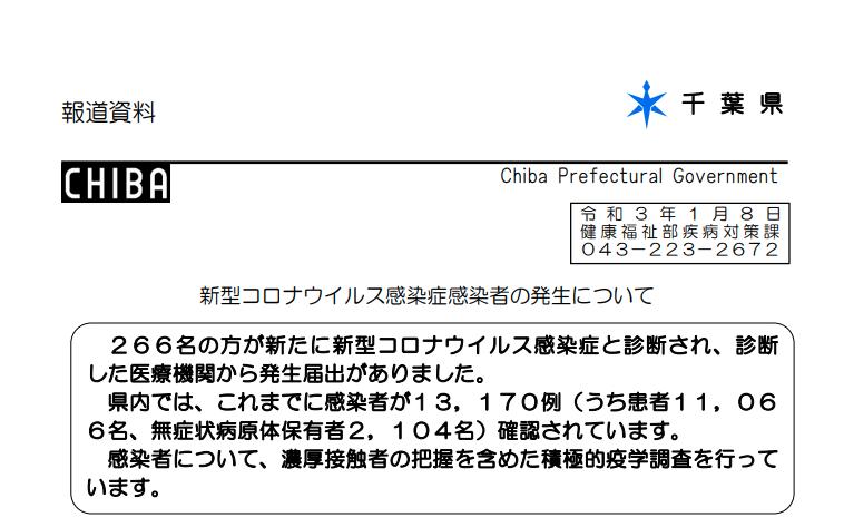 2021年1月8日香取市新型コロナウイルス感染症.png